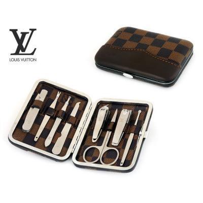 Маникюрный набор Louis Vuitton модель №M001