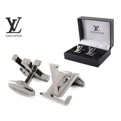 Запонки Louis Vuitton модель №360