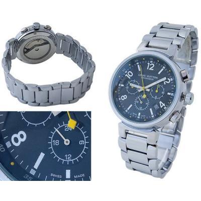 Часы Louis Vuitton №C0228