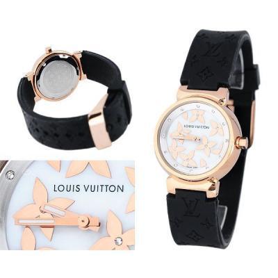 Часы Louis Vuitton №MX0095