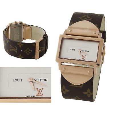 Часы  Louis Vuitton №P0008