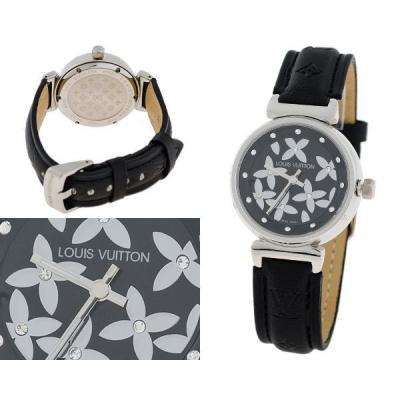 Часы Louis Vuitton Tambour Elegants №MX1003