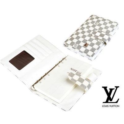 Блокнот Louis Vuitton модель №O007