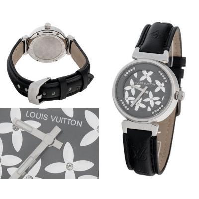 Часы  Louis Vuitton Tambour Elegants №MX1947