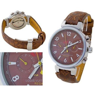 Часы Louis Vuitton №C0223_1