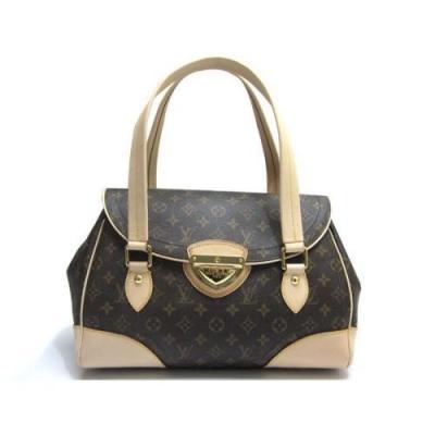 Сумка Louis Vuitton модель №S248