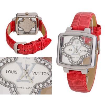 Часы Louis Vuitton №N1230