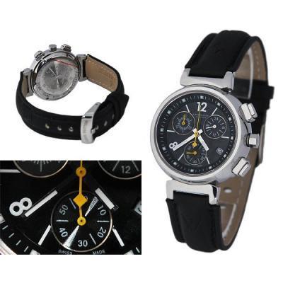 Часы Louis Vuitton №N0196