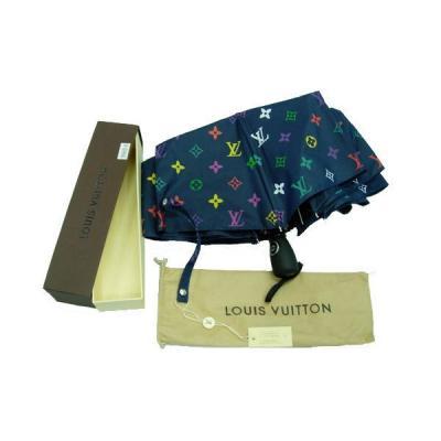 Зонт Louis Vuitton модель №0019