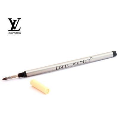Шариковый стержень Louis Vuitton модель №0389