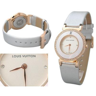Часы  Louis Vuitton №N0263
