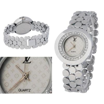Часы Louis Vuitton №N0705