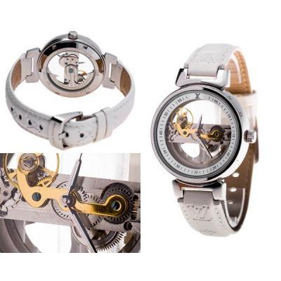 Часы Louis Vuitton №MX1142