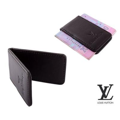 Зажим для денег Louis Vuitton модель №Z0029