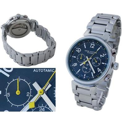 Часы Louis Vuitton №C0223