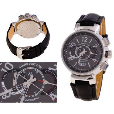 Часы Louis Vuitton №N0797