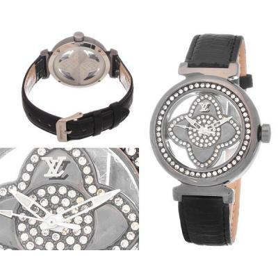 Годинник Louis Vuitton Tambour №N1233