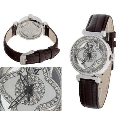 Часы  Louis Vuitton Tambour №MX1942