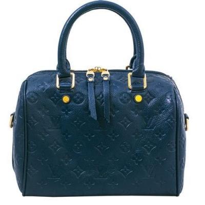 Сумка Louis Vuitton модель №S299