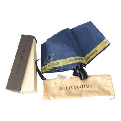 Зонт Louis Vuitton модель №0304