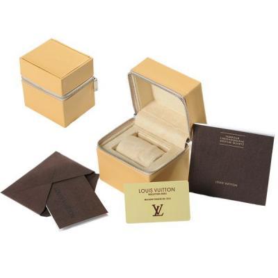 Упаковка Louis Vuitton Box модель №17