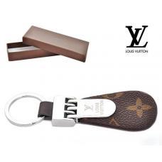Брелок Louis Vuitton модель №105