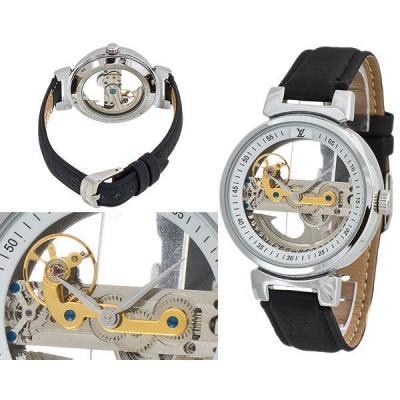 Часы Louis Vuitton №MX1688
