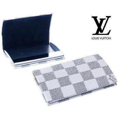 Визитница Louis Vuitton модель №C039