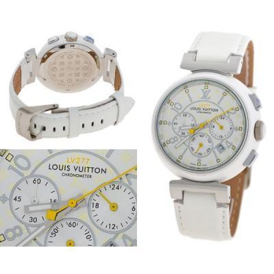 Годинник Louis Vuitton №M2623