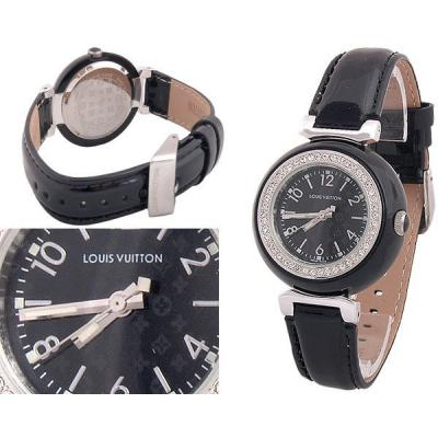 Часы  Louis Vuitton №MX0238