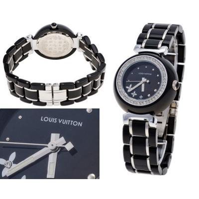 Часы  Louis Vuitton №MX0928