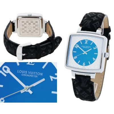 Часы  Louis Vuitton Speedy №MX2652