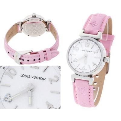 Годинник Louis Vuitton Tambour Elegants №MX2709
