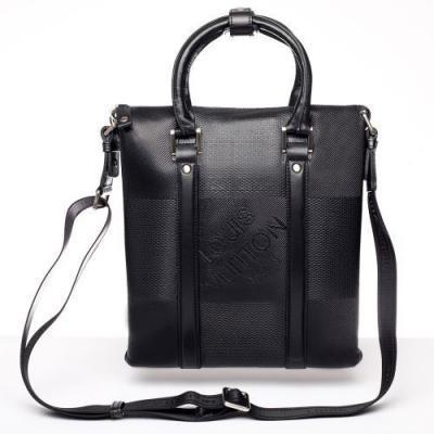 Сумка Louis Vuitton модель №S191