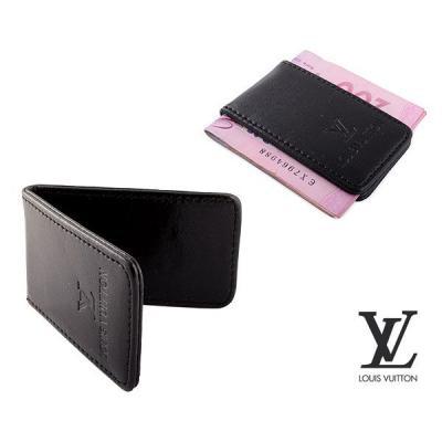 Зажим для денег Louis Vuitton модель №Z0030