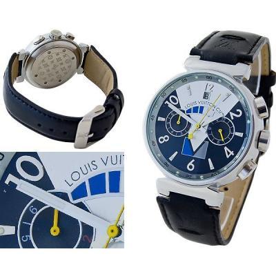 Часы Louis Vuitton №H0475