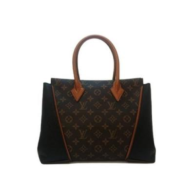 Сумка Louis Vuitton модель №S241