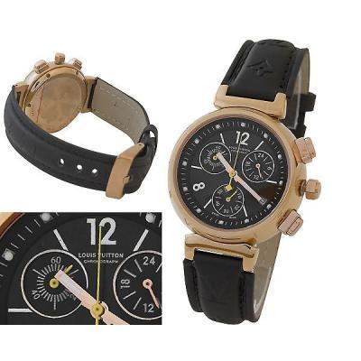 Часы  Louis Vuitton №P0023
