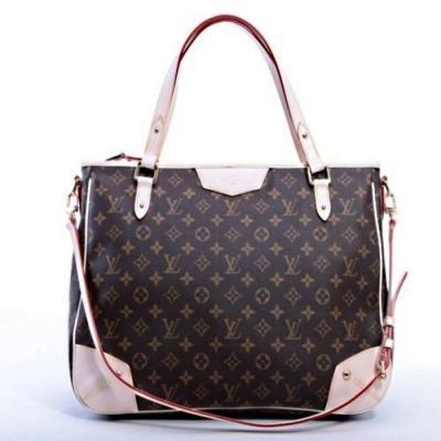 Сумка Louis Vuitton модель №S251