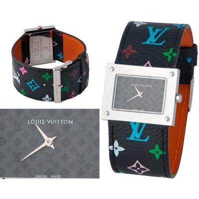 Часы Louis Vuitton №N0477