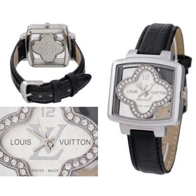 Часы Louis Vuitton Emprise №N1229