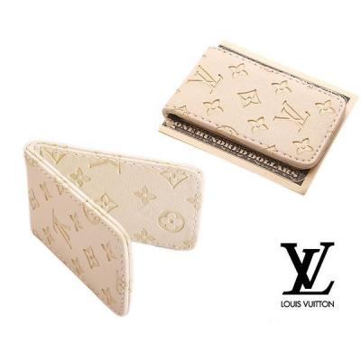 Зажим для денег Louis Vuitton модель №Z0020