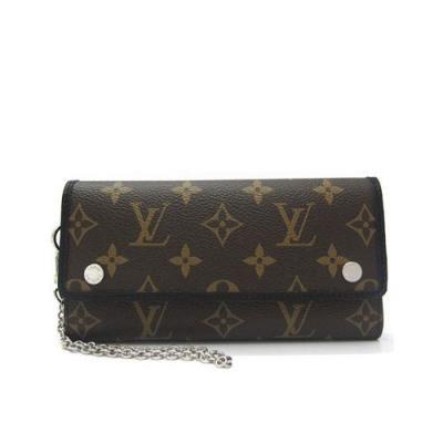 Кошелек Louis Vuitton модель №S257