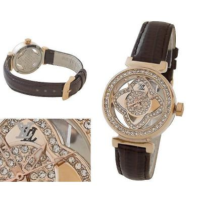 Часы Louis Vuitton №P0015