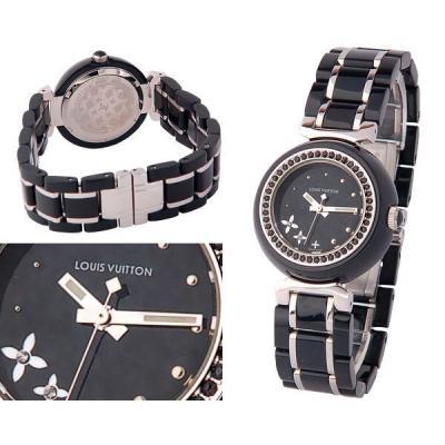 Часы  Louis Vuitton №MX0746