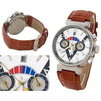 Часы Louis Vuitton №H0416