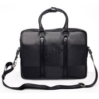 Сумка Louis Vuitton модель №S074