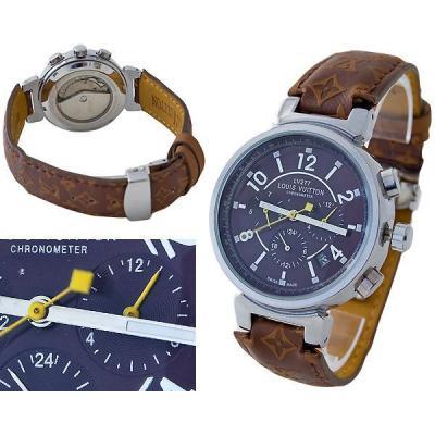 Часы Louis Vuitton №C0236
