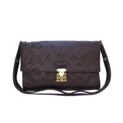 Клатч-сумка Louis Vuitton модель №S240