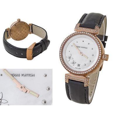 Часы Louis Vuitton №MX3423